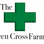green cross pharmacy