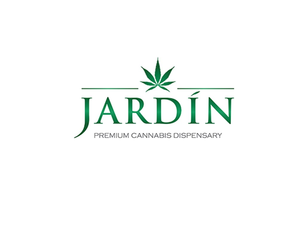 jardin dispensary